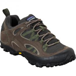 drifter ac hiking shoe mens