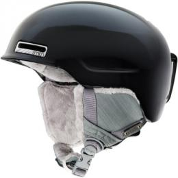 allure helmet womens