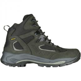 breeze gtx hiking boot mens