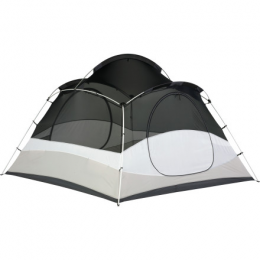 Sierra Designs Yahi 4 Tent 4-Person 3-Season