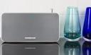 Premium Portable Speakers:  The London Sound Strikes