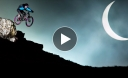 Danny MacAskill's Solar Eclipse Mission