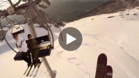 Candide Thovex: POV Edit of the Year?