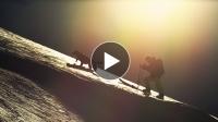 Skiing Off-Leash: DPS Cinematic's Sun Dog