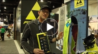 Early Access: Fischer 2015-16 Synthetic Climbing Skins