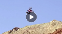Relive the Red Bull Rampage