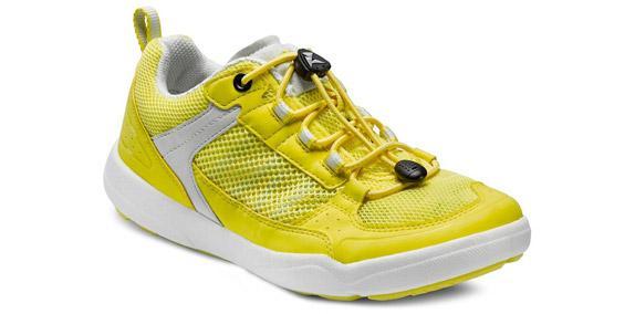 Oasiq | ecco men's aqua sport water shoes